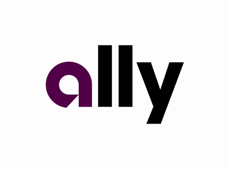 ALLY FINANCIAL, BANK, SALES AND MARKETING, STEVIE AWARDS