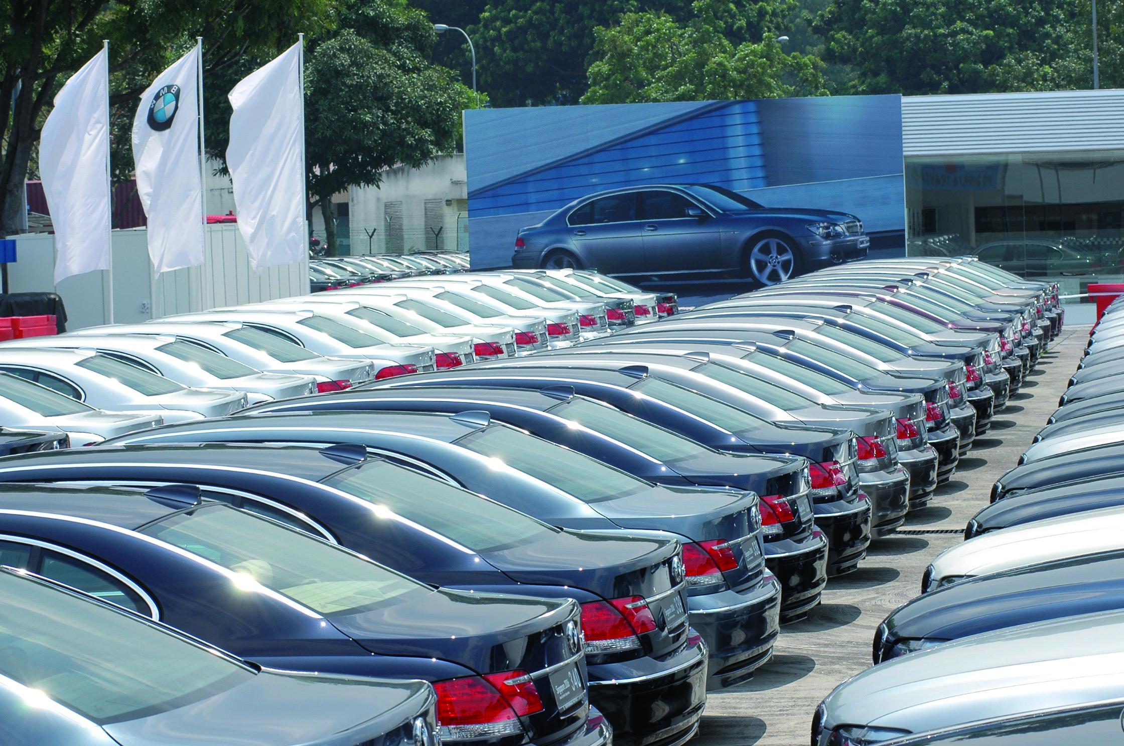 Certified Bmw Cars Near