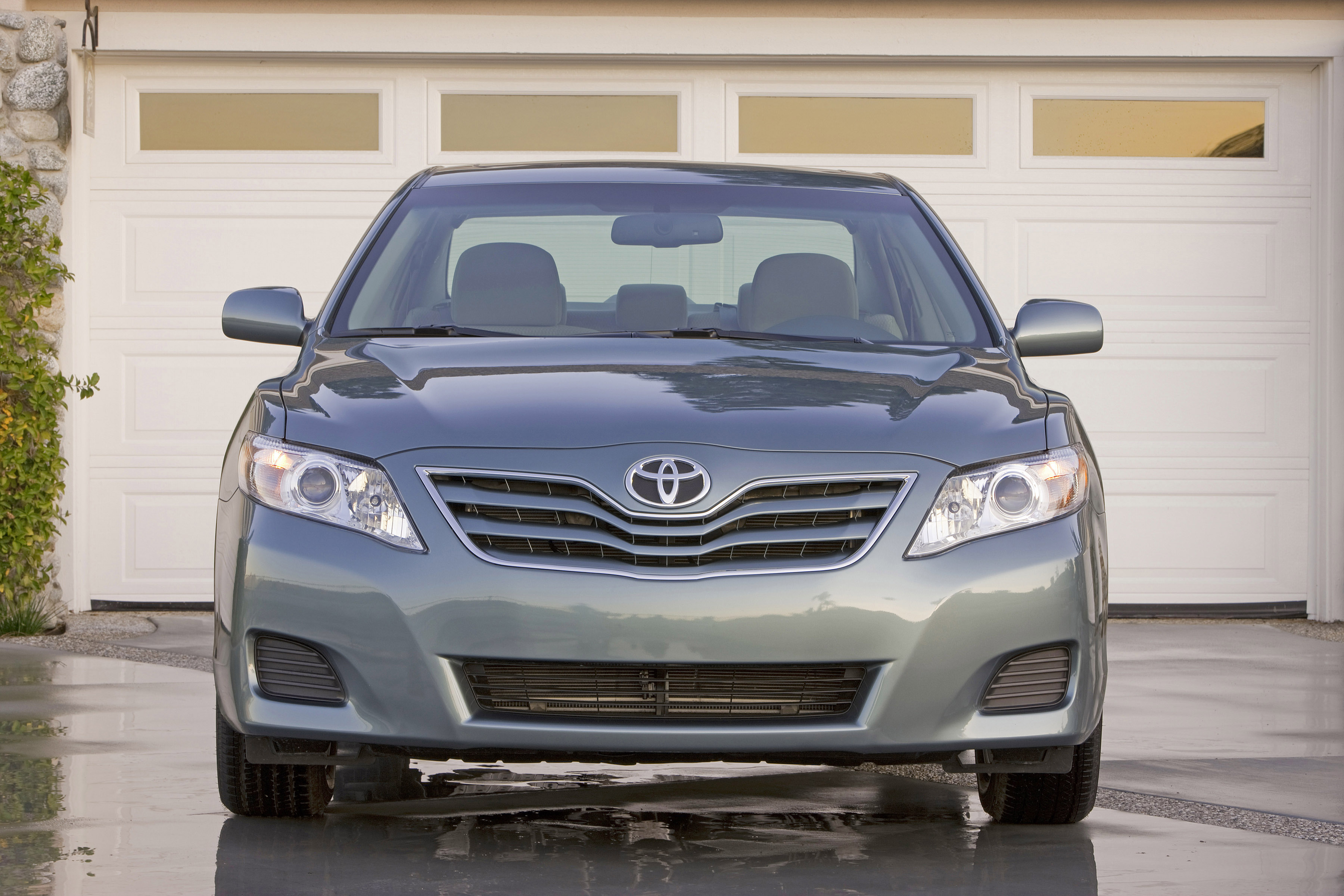 Toyota Financial Services Wins 2012 AFP Pinnacle Award Grand Prize