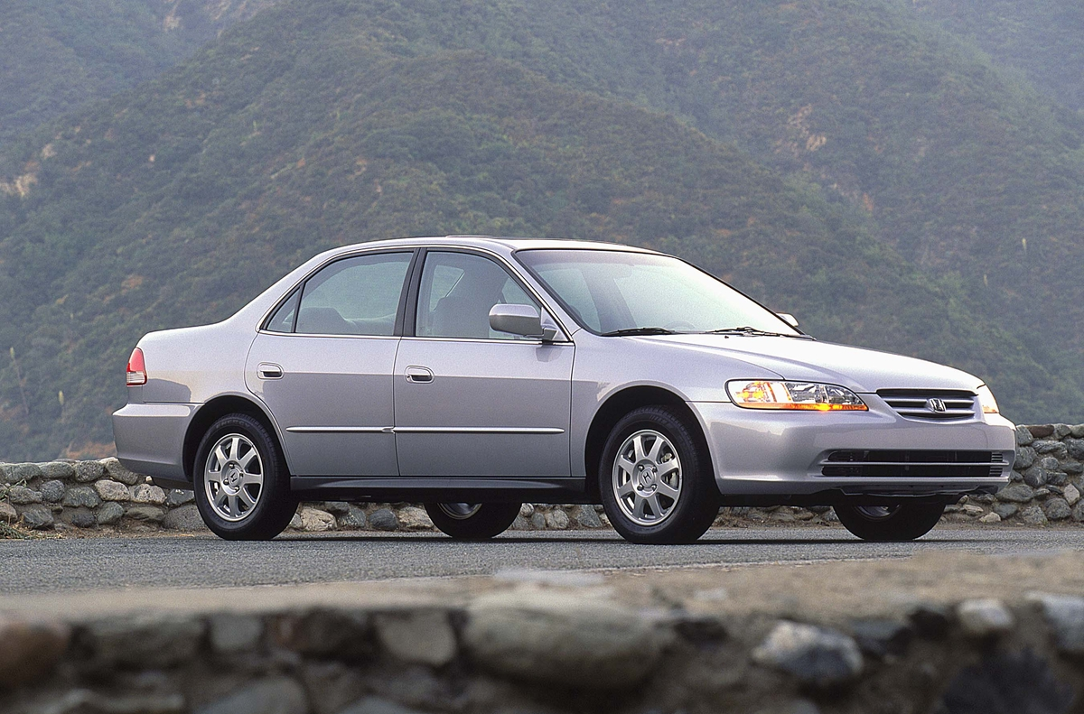 What Is The Most Searched Used Car Online? - Digital Dealer