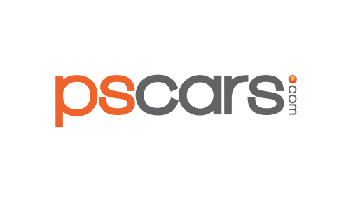PSCarscom Offers Practical System To Change Online Vehicle Buying - Car buying strategies dealer invoice