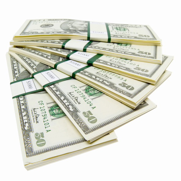 Edmunds Com Advises Car Owners How To Turn Car Leases Into Cash
