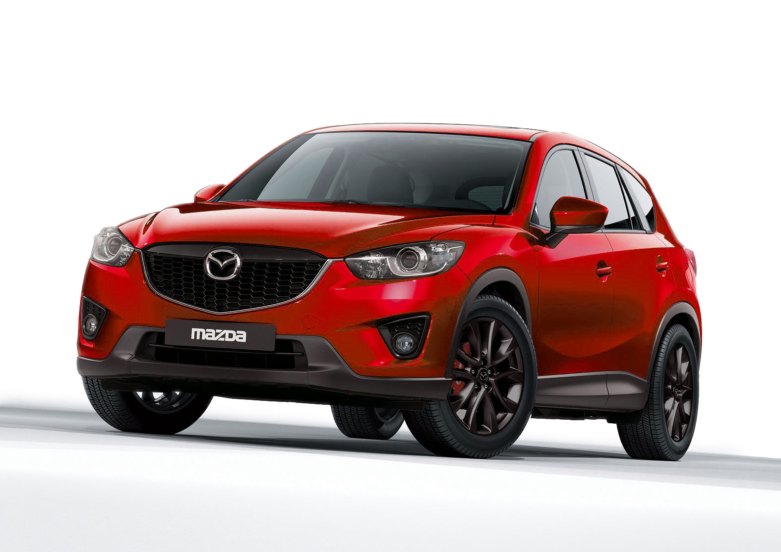 near mazda guelph sales forbes mx mazdamx waterloo dealership