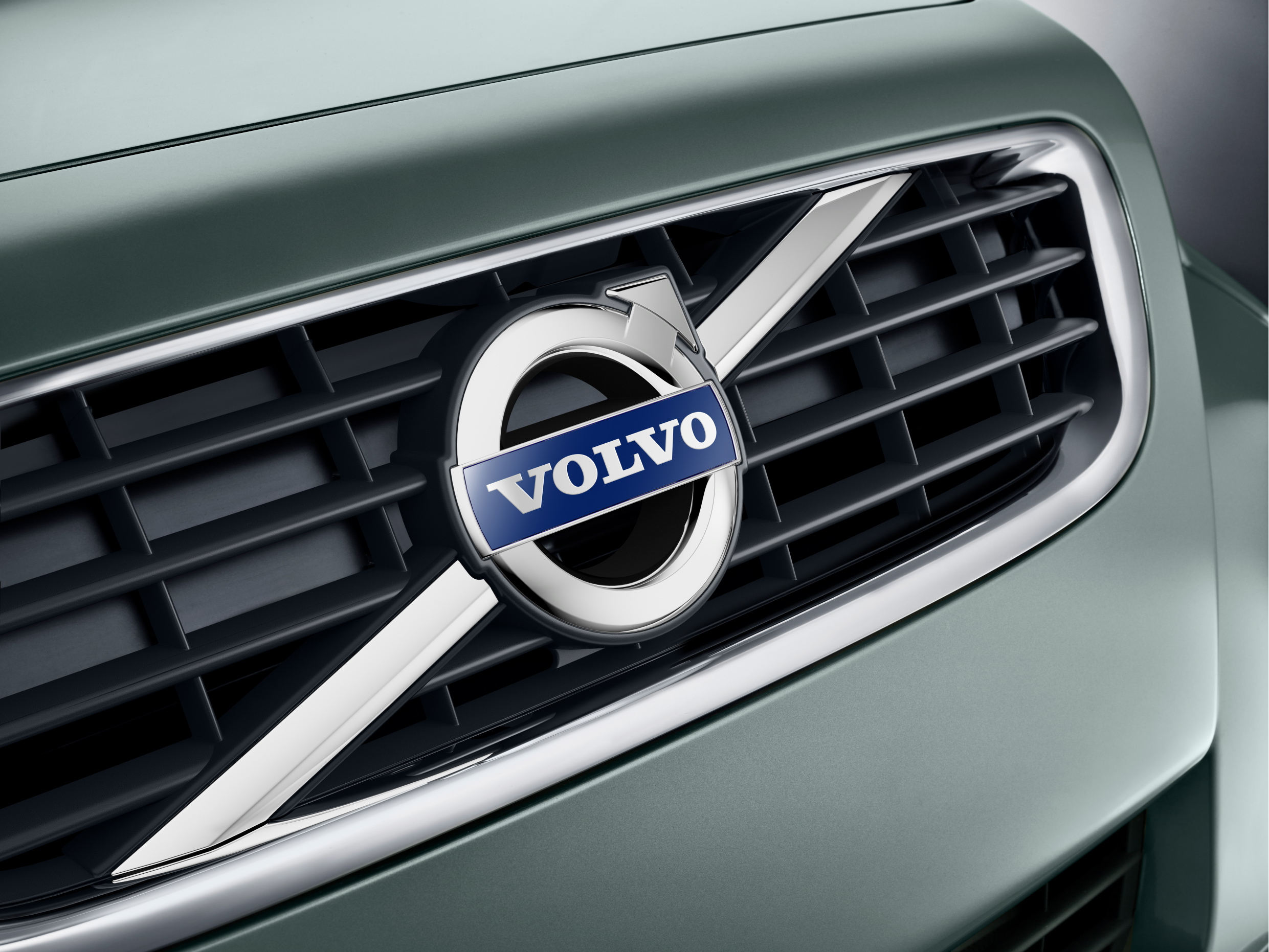 Volvo Forms U S Captive Finance Arm Digital Dealer