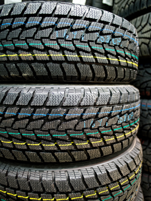 tires, drag, friction, resistance