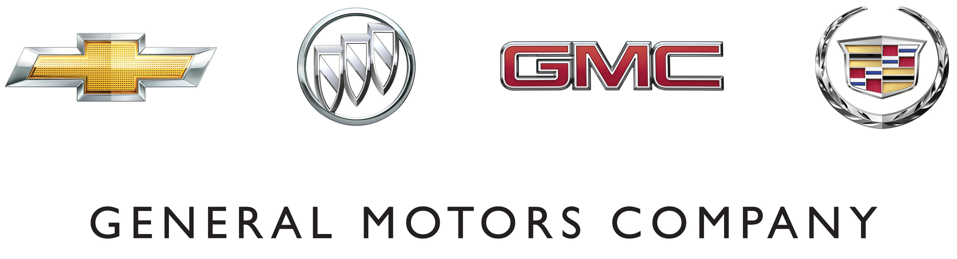Gm reports cpo sales totaled 23 224 in july 2012 digital for General motors pricing strategy