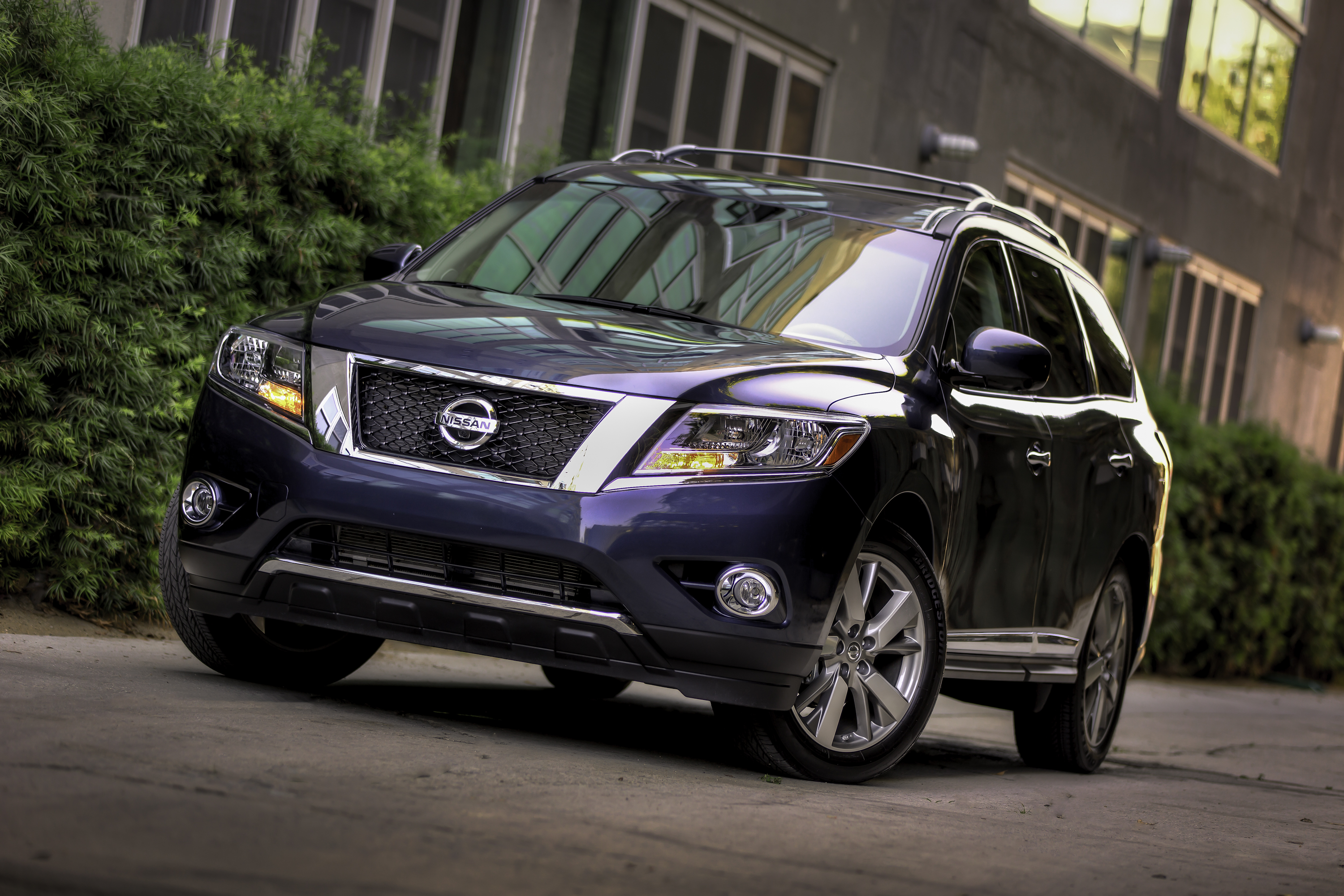 Nissan Revs Up the Dealership Experience with Microsoft s Kinect for