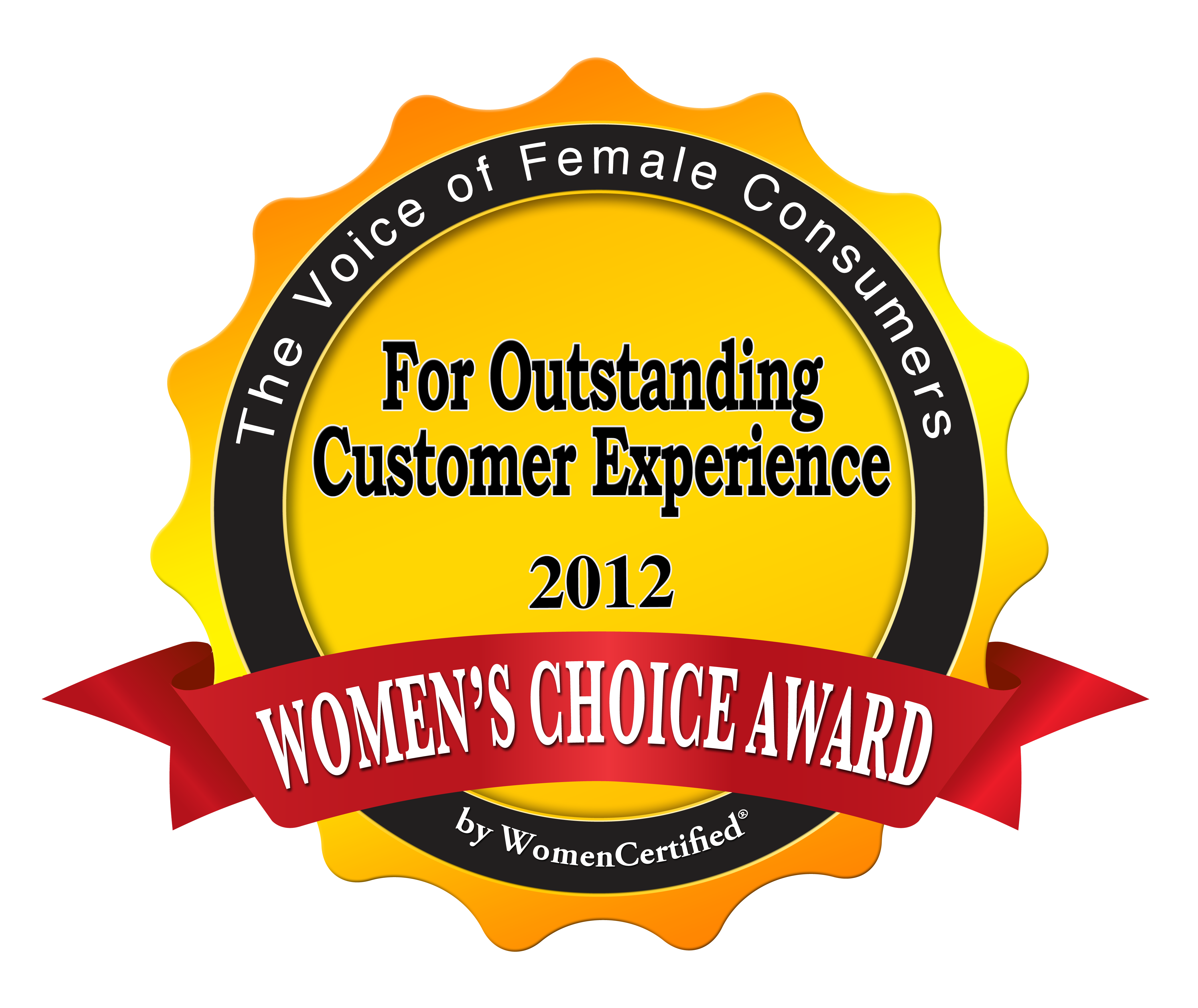 Dealerships Selected for the 2012 WomenCertified Top Dealerships for ...