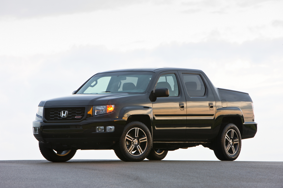 American Honda Reports October Sales Double Digit Accord Gains