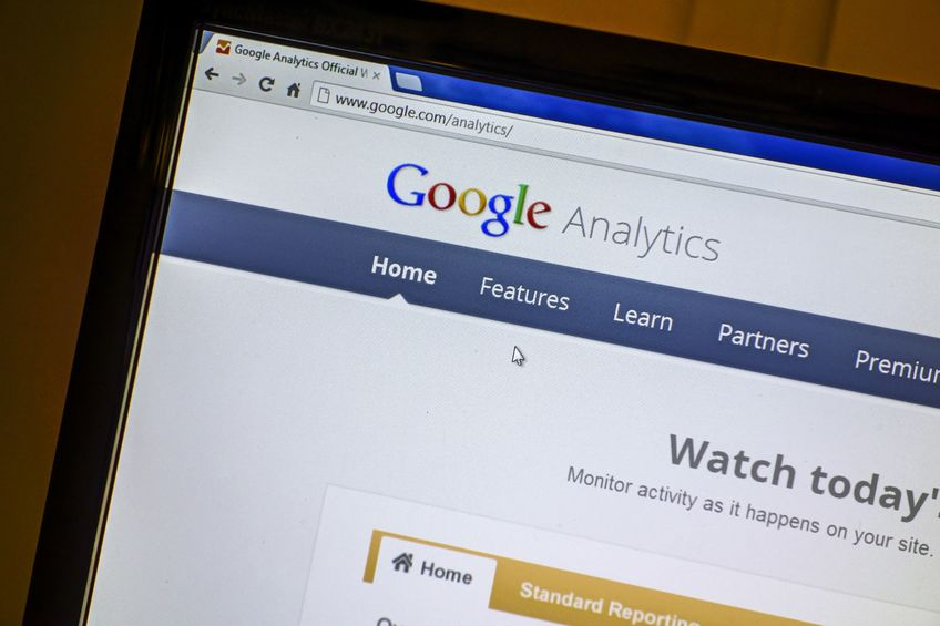 analytics, Adwords