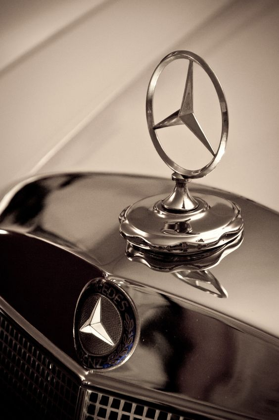 Out Of Warranty Doesnt Mean Out Of Options For Luxury Car Owners In