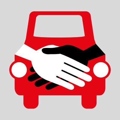 Used Cars, Lithia Motors, Net Earnings 2012, Pre-owned, used
