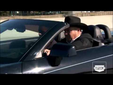 Tom Stucker, Lot Rescue, Sales, Marketing, Car