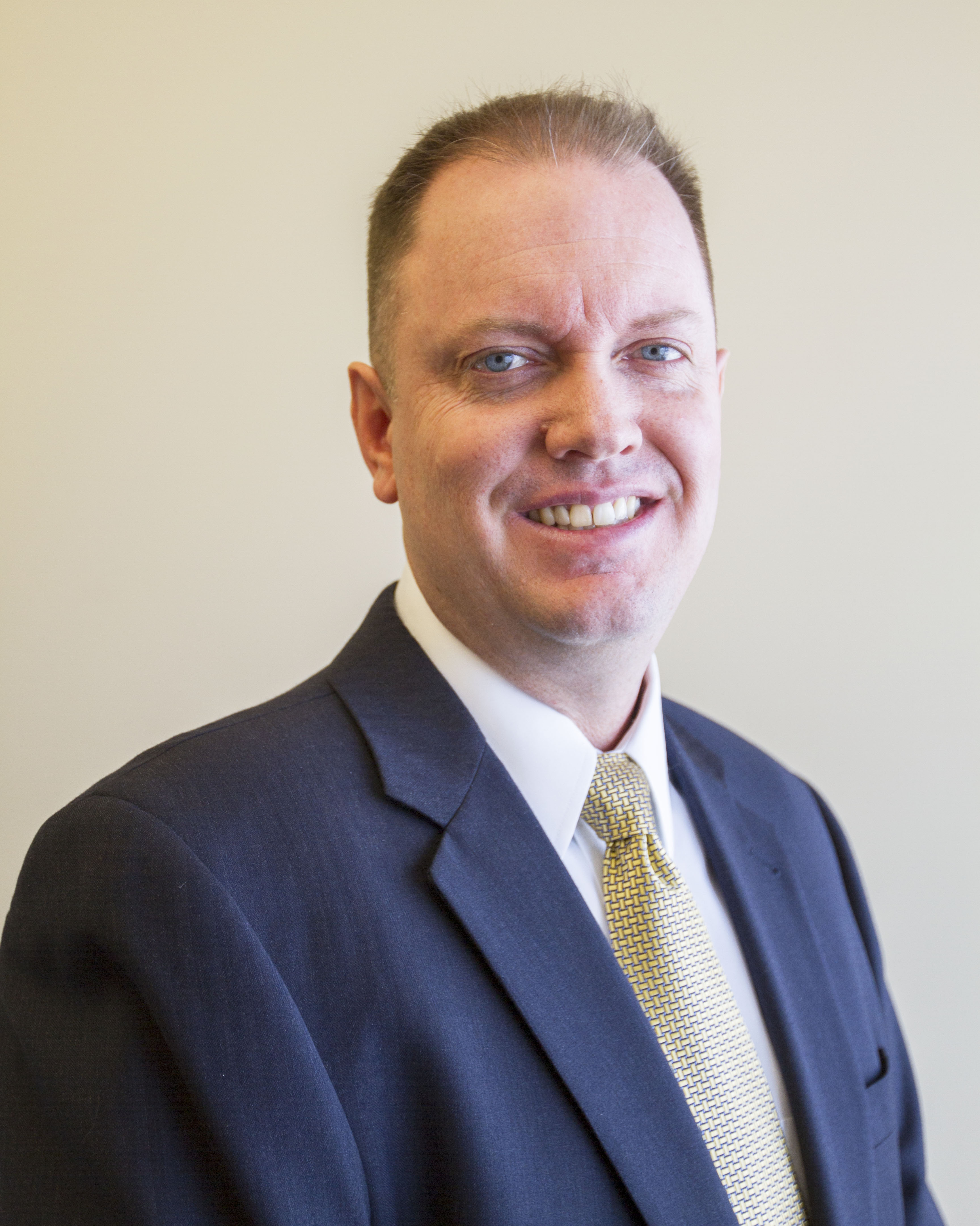 Larry H Miller Dealerships Promote Rourk Kemp To The