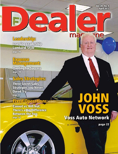 Interview With John Voss Founder Chairman Of The Board At Voss - Voss chevrolet car show