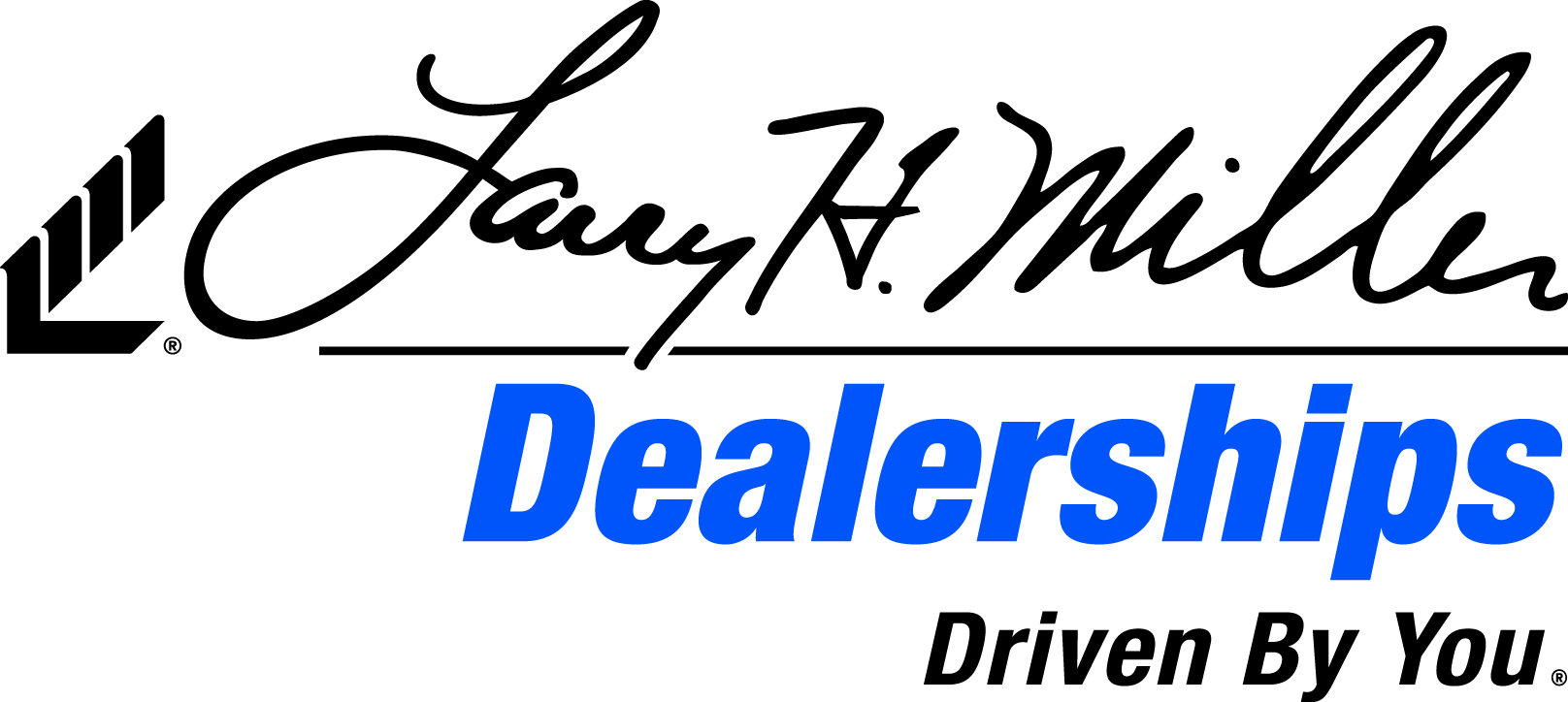 Larry H. Miller Dealerships Announces Largest Dealer Group Acquisition In  Company History   Digital Dealer