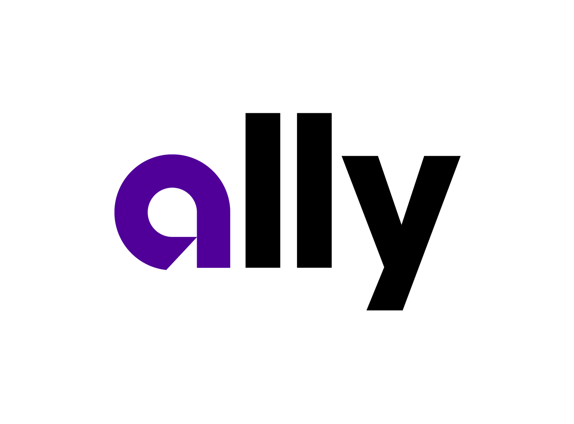 Ally Ranked First List of Top Auto Finance panies Digital Dealer