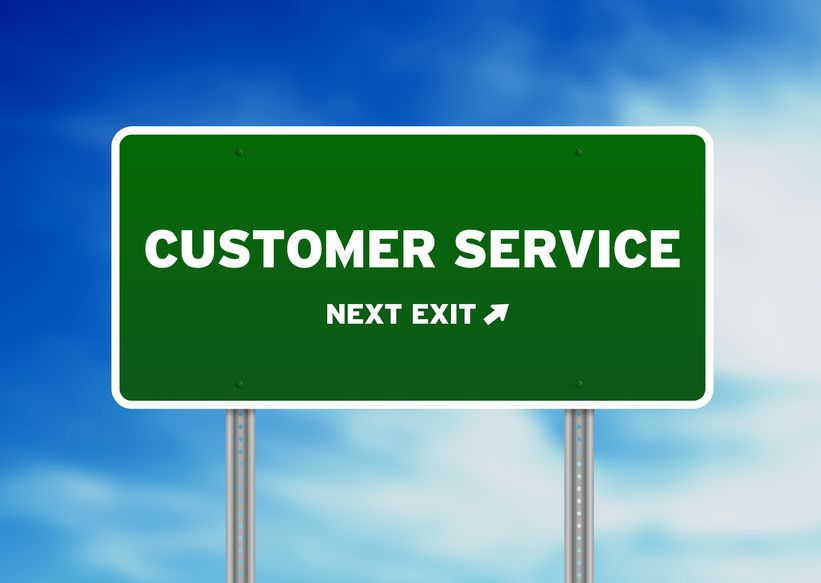 training games to boost customer service according to customer think