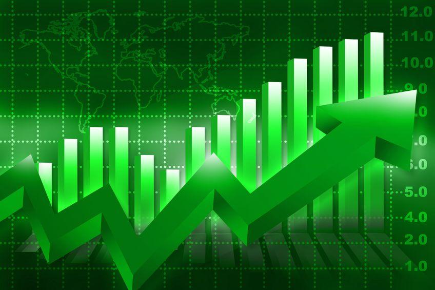 How a new Business make a profitable