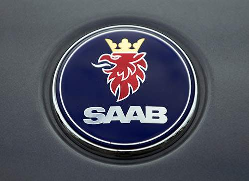 Saab Is Back First Cars Produced Under New Owners Digital Dealer