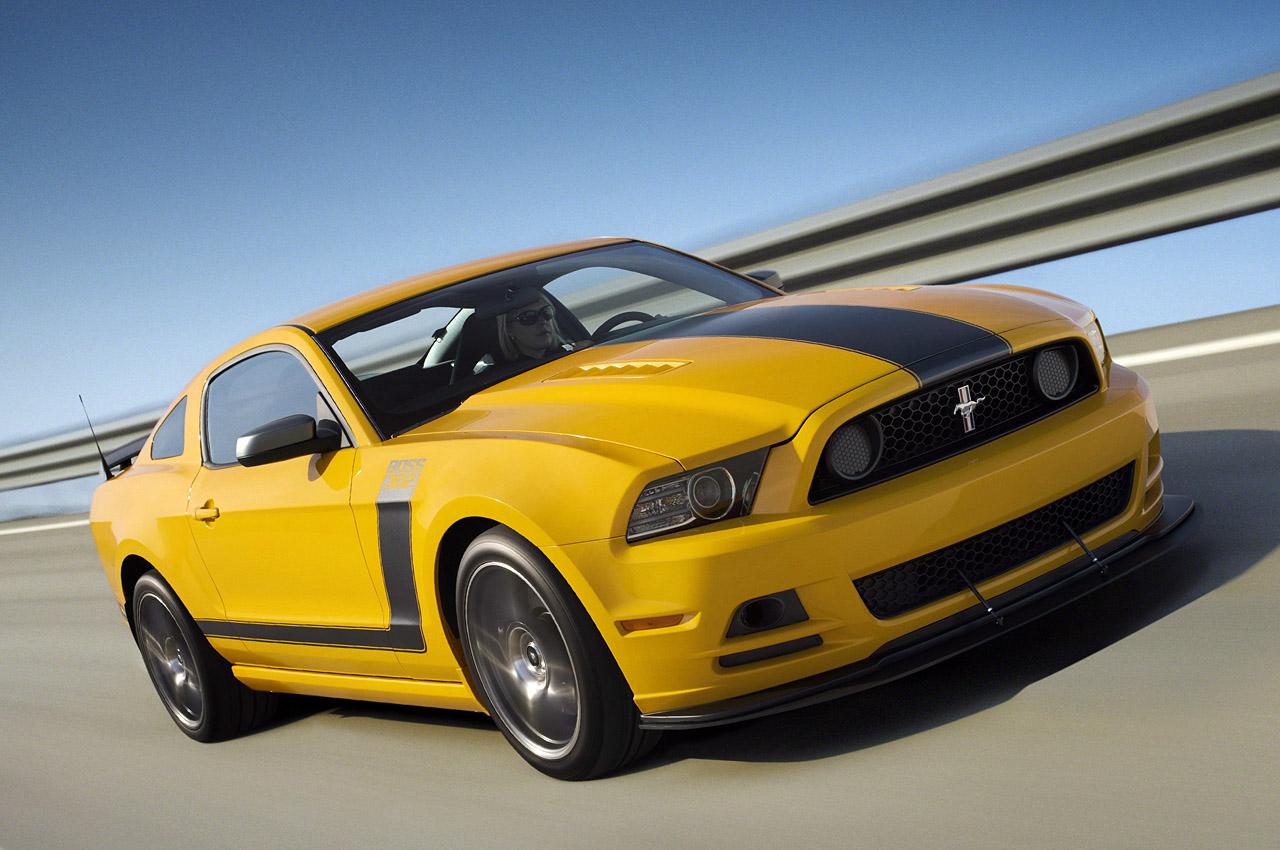 World\'s Best 100 Car Brands Ranking - Digital Dealer