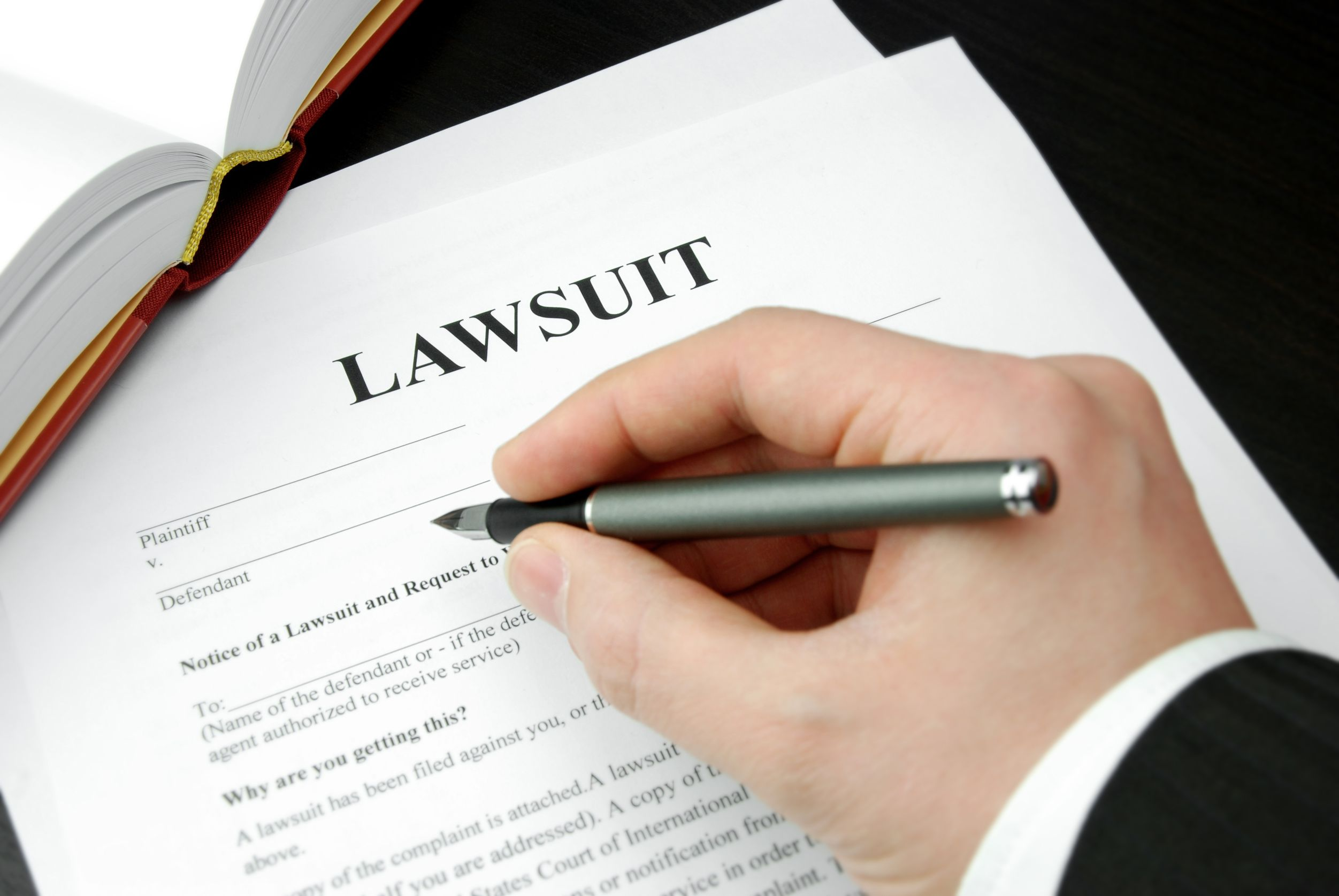 congrats you ve won a lawsuit digital dealer