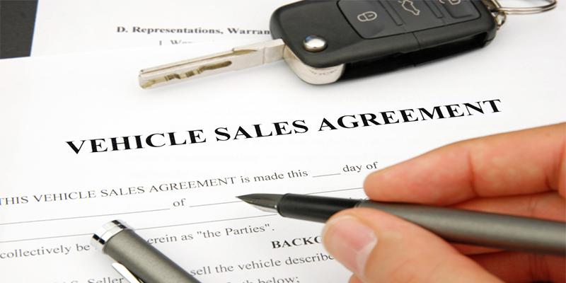 digital dealer s pre owned sales marketing strategies articles news