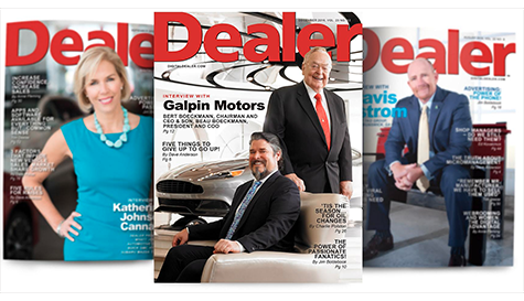 img-dealermag-main