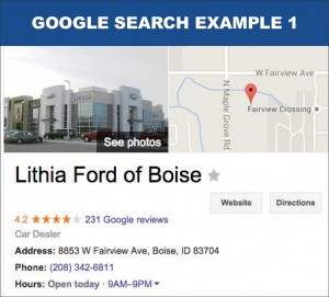 img-googlesearch-example1