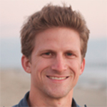 webinar-PatrickBennett