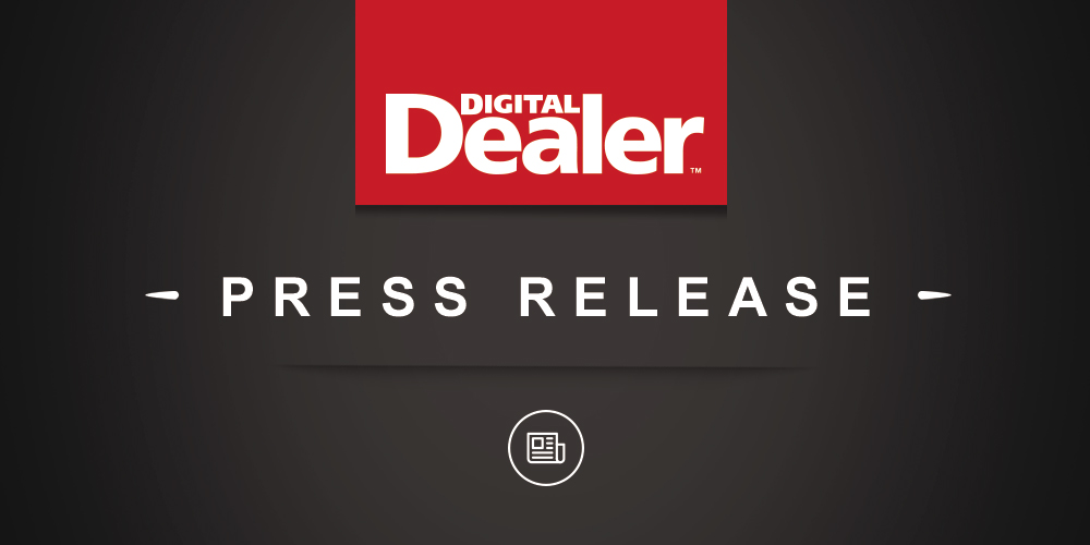 Prestige Tech Center Cadillac Brings to Michigan Cadillac's First New Build Under the 'Project Pinnacle' New Facilty Image Program - Digital Dealer