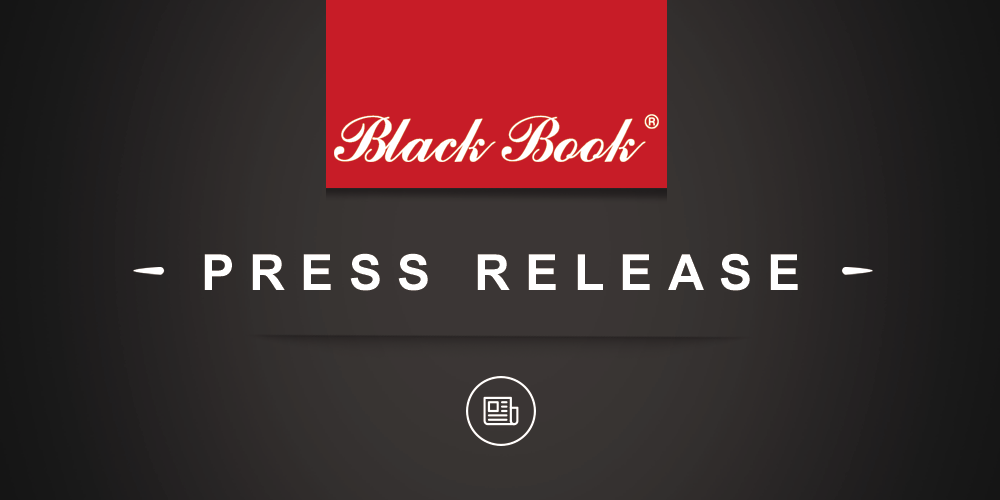 Black book signs bullseye prospecting distribution agreement with black book signs bullseye prospecting distribution agreement with gauss digital marketing digital dealer platinumwayz