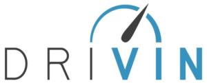 img-DRIVIN-logo