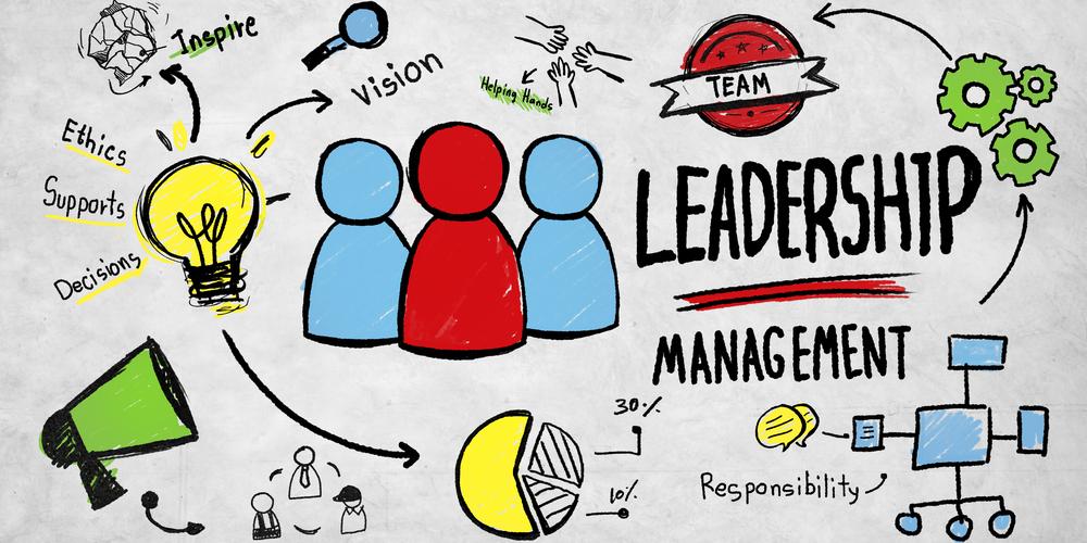 10 Tips To Being An Effective Leader Digital Dealer