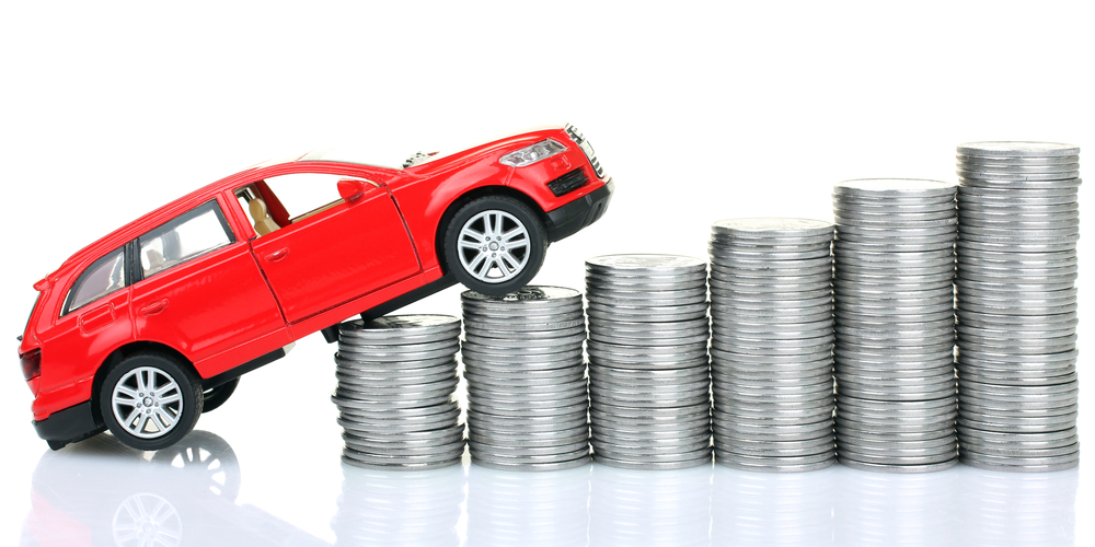 The Implications of Rising Dealership Real Estate Values - Digital ...