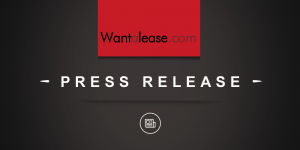 img-wantalease-PressRelease