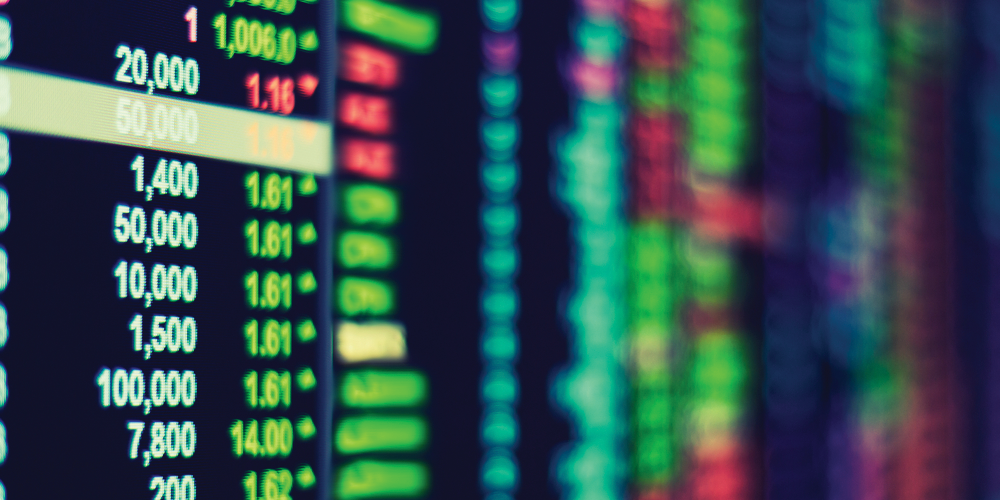 how does the stock market affect The debt crisis has sent stock  the stock market crash: how it affects you  economics editor larry elliott assesses the impact of the stock market.