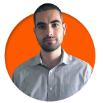 webinar-Andrew-Silva