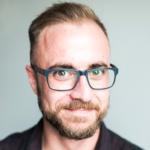 webinar-JaredRonis