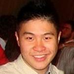 Philip Chang