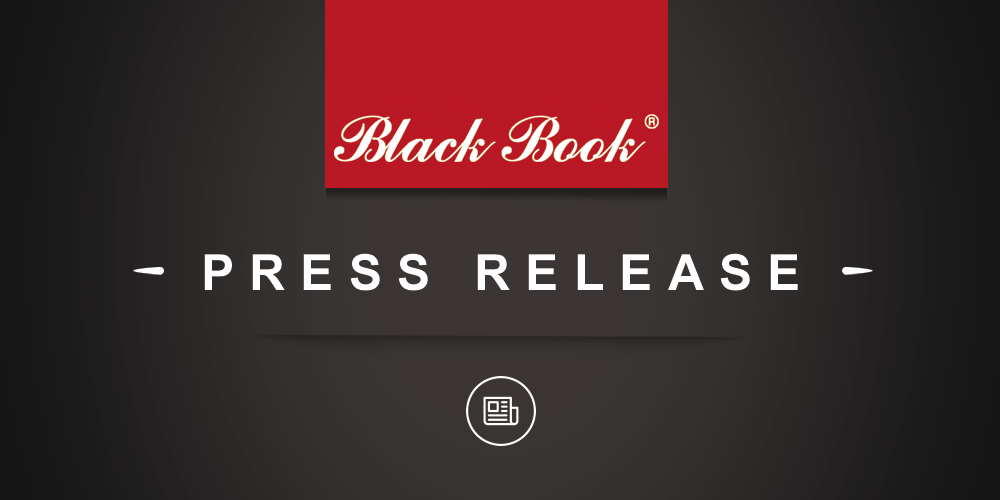 Latest Black Book White Paper Identifies Which Vehicles Make Good Used Lease Options Digital Dealer