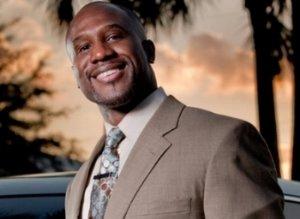 Alex Jefferson (eCommerce Director, Proctor Dealerships)