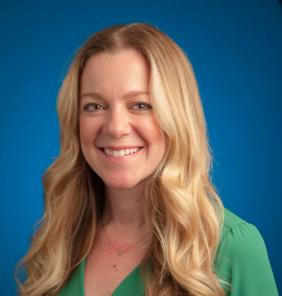 Kelly McNearney (Senior Automotive Retail Strategist, Google)
