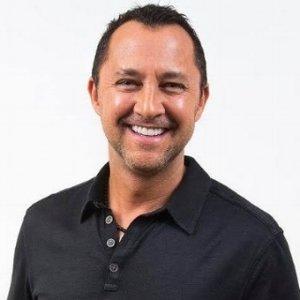 Scott Empringham(CEO/President, Flash Point Communications)