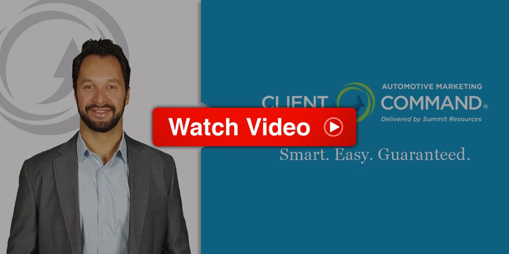 watch-video-121516