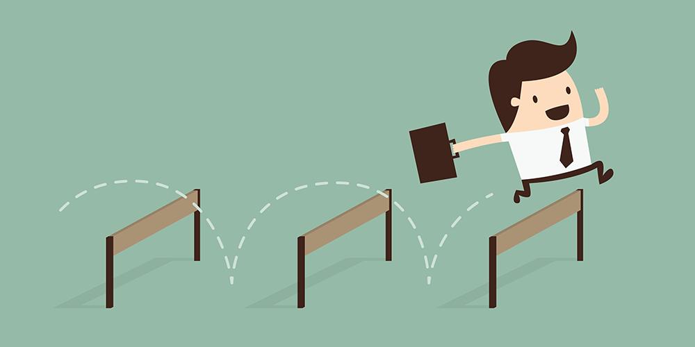 Os 5 maiores obstáculos de uma loja de presentes e como supera-los