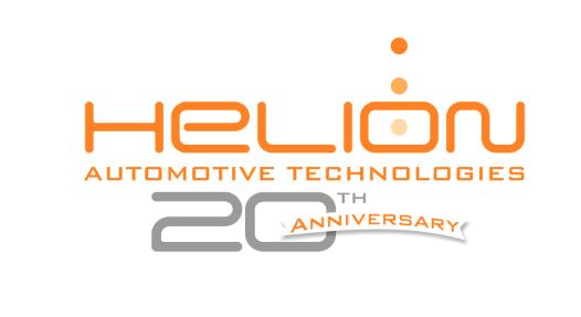 Helion-20-logo-new