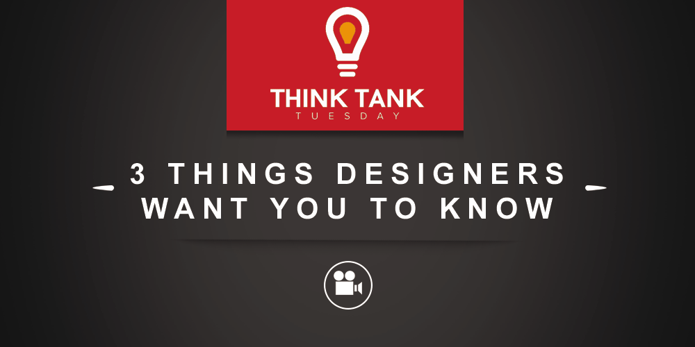 ThinkTankTuesday-Header-011017