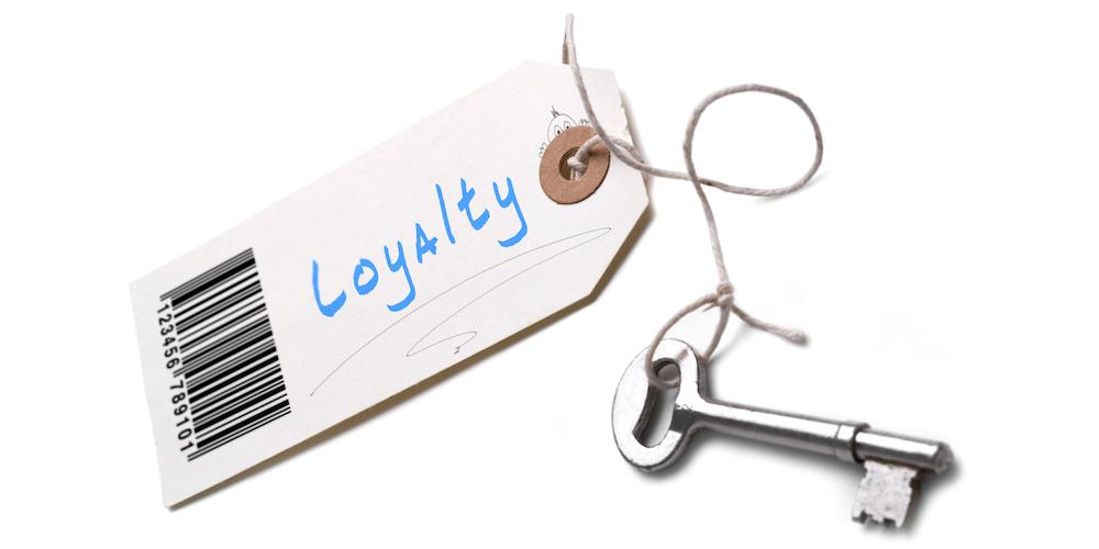 img-customer-loyalty-tailspin