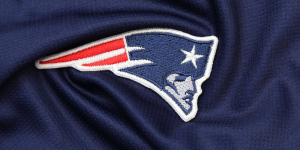 img-newenglandpatriots